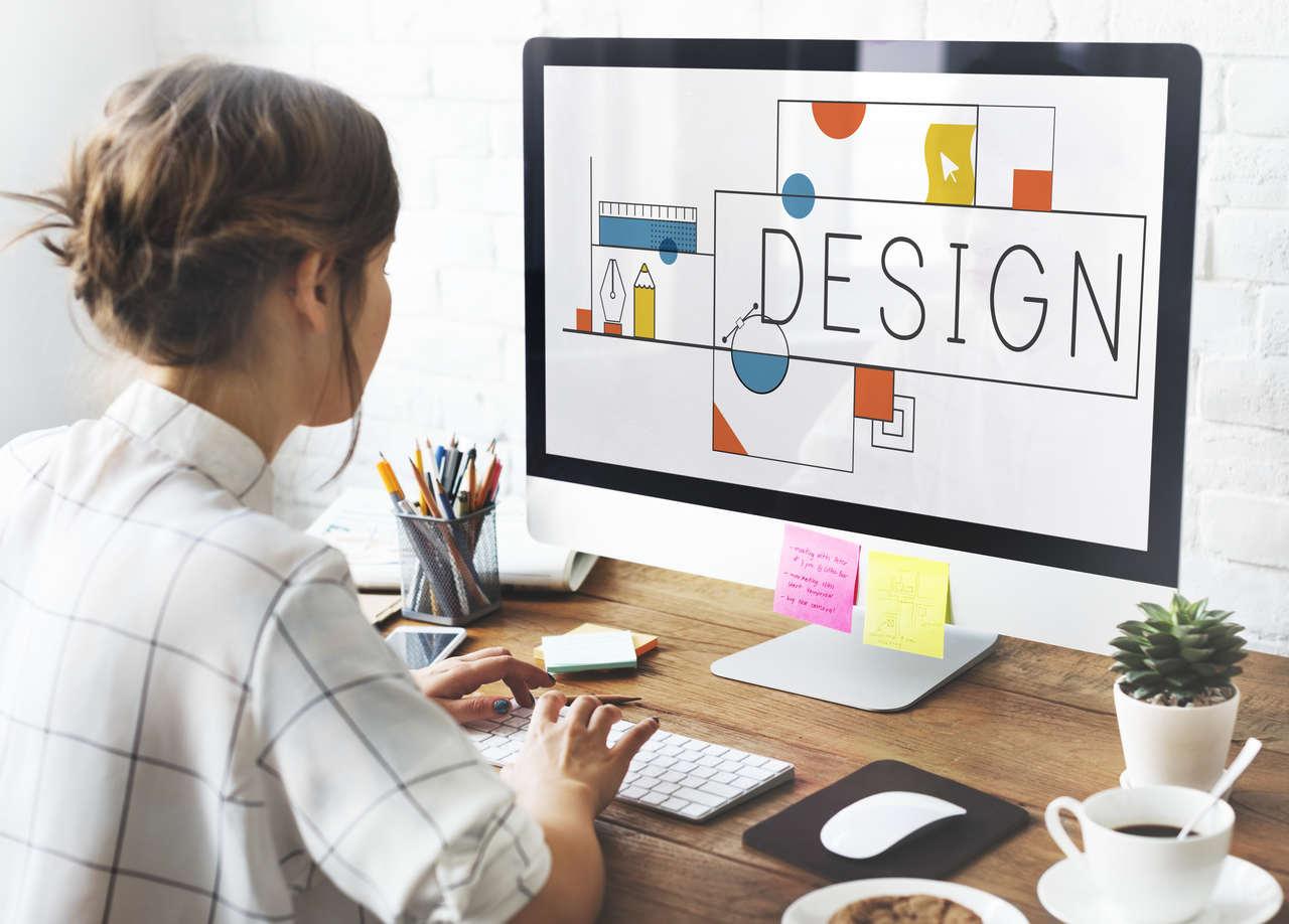 Curso Social Media Design Caio Vinicius E Bom Para Designer